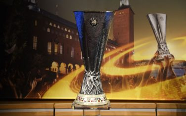 europa_league_getty