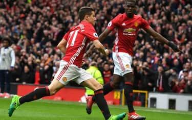 Celta_Vigo_-_Manchester_United