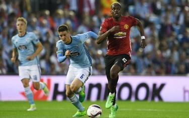 Manchester_United_-_Celta_Vigo