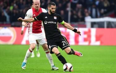 Olympique_Lione_-_Ajax