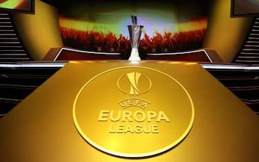 europa_league