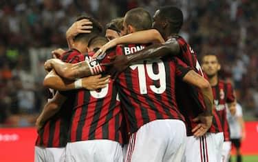 01_Milan
