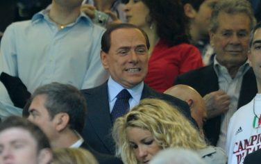 Berlusconi_Getty