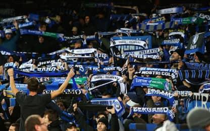 Europa League, 6^ giornata: il programma su Sky