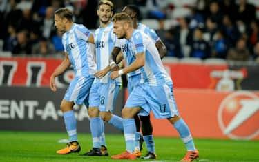 Lazio_Europa_League