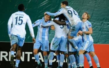 Lazio-Dinamo_Kiev