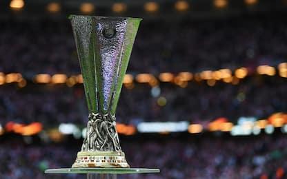 Marsiglia-Atletico Madrid, 7 cose da sapere
