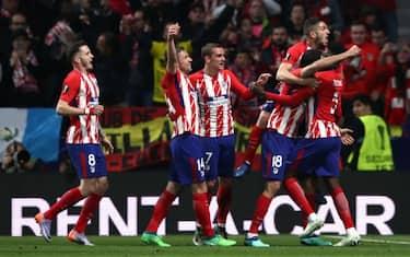 Marsiglia-Atletico_Madrid
