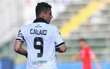 calaio_getty