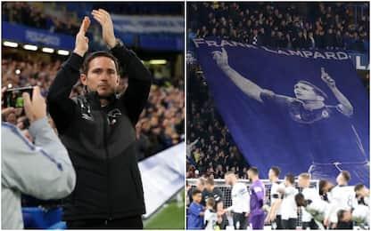 Carabao Cup, i risultati: Chelsea e Arsenal avanti