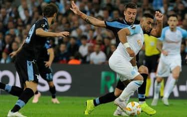 Lazio-Olympique_Marsiglia_quote