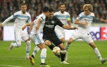 Lazio_Eintracht_Francoforte