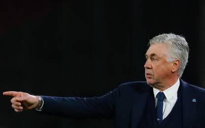 Arsenal-Napoli, le chiavi tattiche della sfida