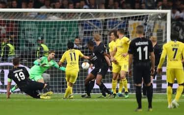 Chelsea_Eintracht_quote