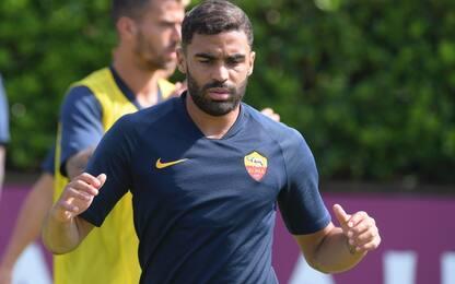 Intrigo Defrel: il Cagliari torna alla carica