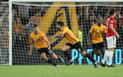 Torino, ko 2-1 coi Wolves: addio Europa League
