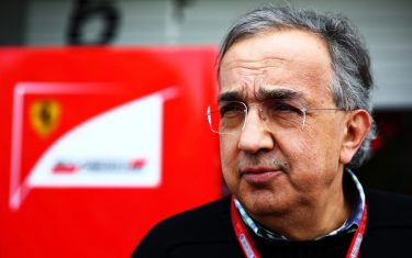 09_marchionne_getty