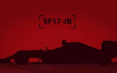 SF17_JB