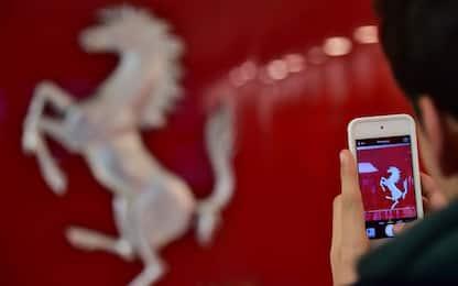 Da Liberty Media a Giovinazzi, il futuro Ferrari