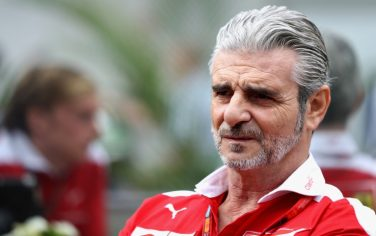 arrivabene_getty