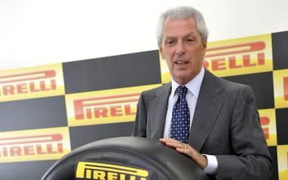"""Pirelli: confermata da S&P Global la """"Gold Class"""" di sostenibilità"""