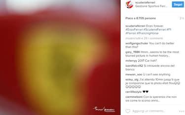 ferrari_instagram_mistero