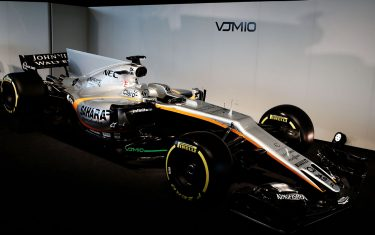 07_force_india