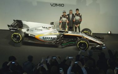 force_india_streaming