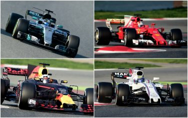 combo_f1_test_barcellona