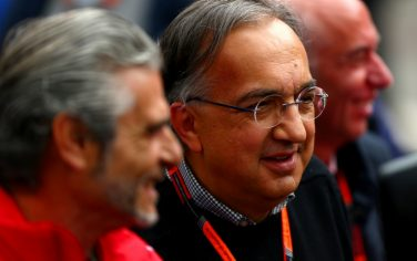 marchionne_arrivabene_getty