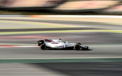 """F1, Massa è felice: """"In un mese è cambiato tutto"""""""