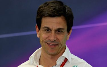 toto_wolff_getty