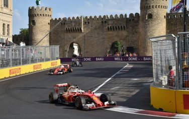 ferrari_baku_getty