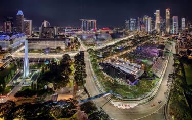 Singapore_GP_view