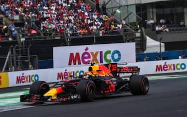 SUT_Mexican_Grand__1554886