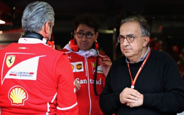 marchionne_getty