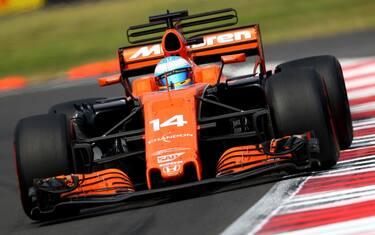 McLaren_getty