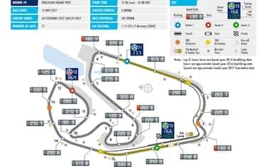 mappa_GP_Brasile
