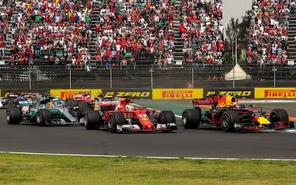 Formula1, High Tech: la preview del GP del Brasile
