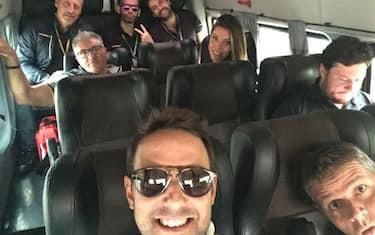 blog_masolin_brasile