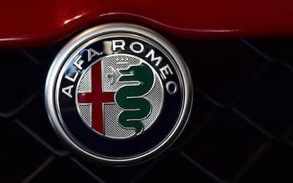 L'Alfa verso il ritorno F1: motore alla Sauber?