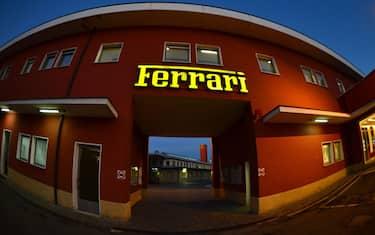 ferrari_maranello_getty