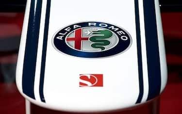 alfa_sauber_logo_