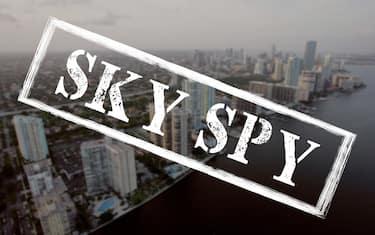 SKY_SPY_MIAMI