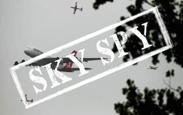 sky_spy_aereo