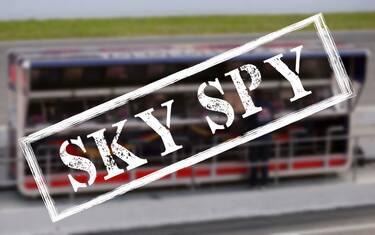 sky_spy_piwall