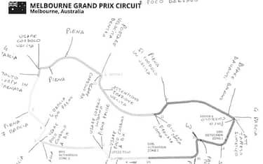 piantina_melbourne