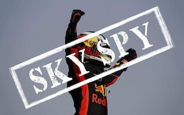 sky_spy_ricciardo