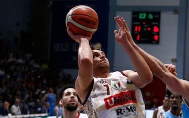 basket_playoff_gara_tre_cremona_venezia