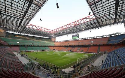 Investire nel calcio italiano conviene: l'analisi